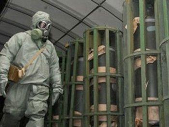 В ДНР уверены, что Киев планирует применение бактериологического оружия