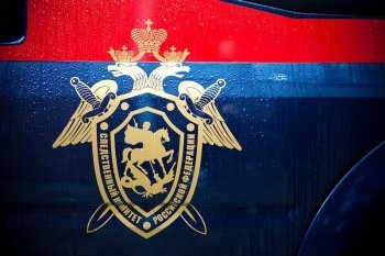СК РФ объявит Коломойского и Авакова в международный розыск